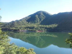 s-黒檜山